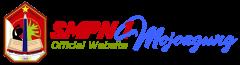 SMPN 1 Mojoagung